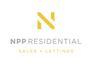 NPP Residential