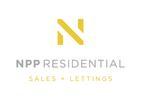 NPP Residential - Manchester