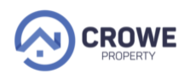 Crowe Property