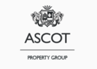 Ascot Property Group