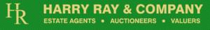 Harry Ray & Co
