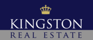 Kingston Real Estate
