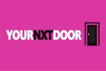 Yournxtdoor