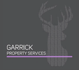 Garrick Property Services