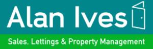 Alan Ives Estates