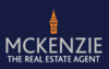 McKenzie Estate Agents
