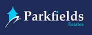 Parkfields Estates
