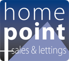 Homepoint Sales & Lettings