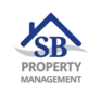 Struan Baptie Property Management