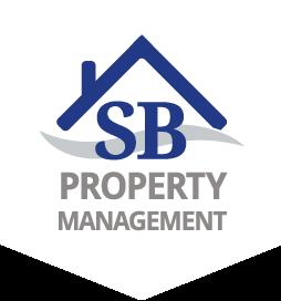 Struan Baptie Property Management