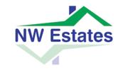 NW Estates