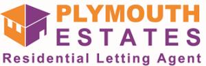 Plymouth Estates