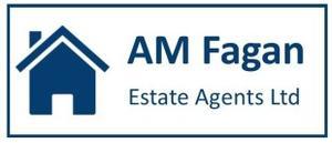 A M Fagan Estate Agents