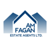 A M Fagan Estate Agents