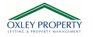 Oxley Property