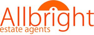 Allbright Estate Agents