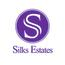 Silks Estates