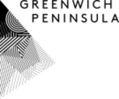 Greenwich Peninsula Sales and Lettings