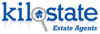 Kilostate Estate Agents