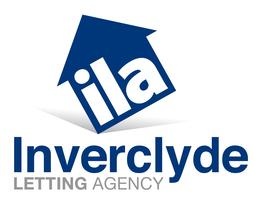 Inverclyde Estate Agency