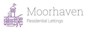 Moorhaven Residential Lettings