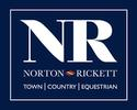 Norton Rickett