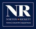 Norton Rickett