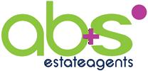 AB+S Estate Agents