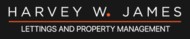 Harvey W James Lettings & Property Management - Stratford