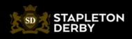Stapleton Derby - St. Helens