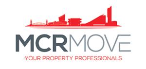 MCR Move