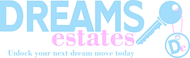 Dreams Estate Agency - Herne Bay
