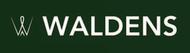 Waldens Estate Agents
