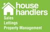 Househandlers