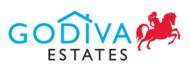 Godiva Estates