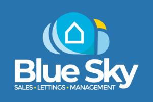 Blue Sky Property