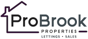 ProBrook Properties