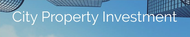 City Property Investment