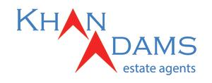 Khan Adams Estate Agents