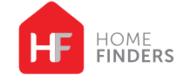 Homefinders