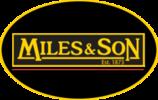Miles & Son