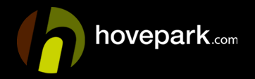 Hovepark Lettings