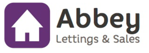 Abbey Lettings & Sales