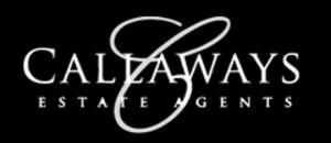 Callaways Residential Sales & Lettings
