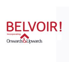Belvoir!