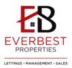 Everbest Properties