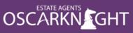 Oscar Knight Estate Agents