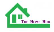 The Home Hub