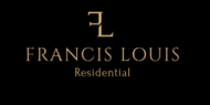 Francis Louis
