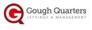 Gough Quarters